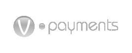 MyCash V-Payments